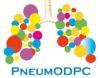 PneumODPC300
