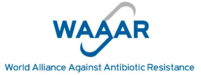 logo.waaar_