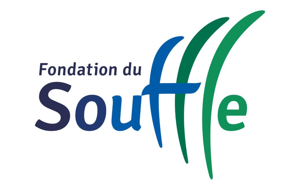 Bienvenue sur le site internet de la Fédération Française de Pneumologie